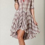 vestidos-country-2012-3