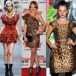vestidos-curtos-estampados-moda-2013-2