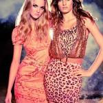 vestidos-curtos-estampados-moda-2013-3