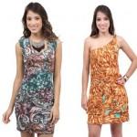 vestidos-curtos-estampados-moda-2013-4