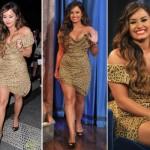 vestidos-curtos-estampados-moda-2013-5