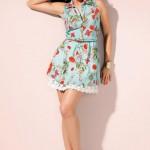 vestidos-curtos-estampados-moda-2013-6