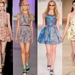 vestidos-curtos-estampados-moda-2013-7