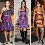 vestidos-curtos-estampados-moda-2013-9