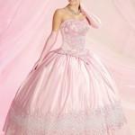vestidos-de-15-anos-2013