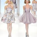 vestidos-de-15-anos-2013-3