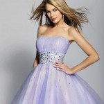 vestidos-de-15-anos-2013-5