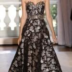 vestidos-de-15-anos-2013-7