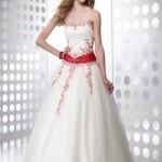 vestidos-de-15-anos-2013-9