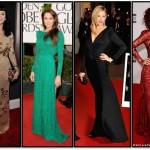 vestidos-de-baile-de-formatura-moda-inverno-2013