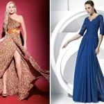 vestidos-de-baile-de-formatura-moda-inverno-2013-2