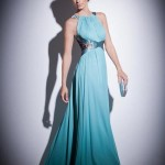 vestidos-de-baile-de-formatura-moda-inverno-2013-5