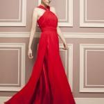 vestidos-de-baile-de-formatura-moda-inverno-2013-9