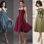 vestidos-de-festas-para-baixinhas-3