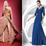 vestidos-de-gala-tendencias-2013