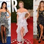 vestidos-de-gala-tendencias-2013-2