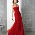 vestidos-de-gala-tendencias-2013-6