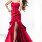vestidos-de-gala-tendencias-2013-7