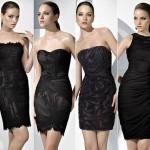 vestidos-de-gala-tendencias-2013-8
