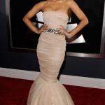 vestidos-de-gala-tendencias-2013-9