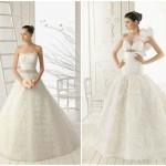 vestidos-de-noiva-2015-3