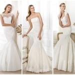vestidos-de-noiva-2015-5