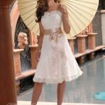vestidos-de-noiva-para-casamento-civil-3