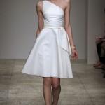 vestidos-de-noiva-para-casamento-civil-4