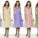vestidos-de-noiva-para-casamento-civil-7