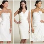 vestidos-de-noiva-para-casamento-civil-8
