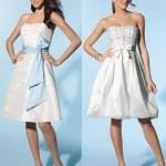 vestidos-de-noiva-para-casamento-civil-9