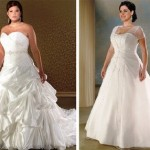 vestidos-de-noiva-plus-size-2013-2