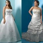 vestidos-de-noiva-plus-size-2013-3