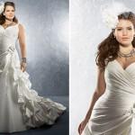 vestidos-de-noiva-plus-size-2013-4