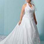 vestidos-de-noiva-plus-size-2013-5