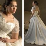 vestidos-de-noiva-plus-size-2013-6