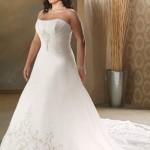vestidos-de-noiva-plus-size-2013-7