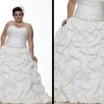 vestidos-de-noiva-plus-size-2013-8