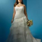 vestidos-de-noiva-plus-size-2013-9