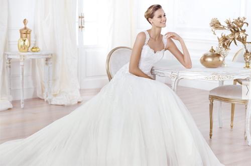 vestidos-de-noivas-pronovias-2014-2