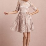 vestidos-de-renda-para-casamentos-2
