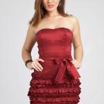 vestidos-de-tafeta-2012