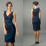vestidos-de-tafeta-2012-2