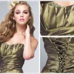 vestidos-de-tafeta-2012-3