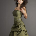 vestidos-de-tafeta-2012-4