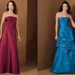 vestidos-de-tafeta-2012-6