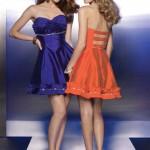 vestidos-de-tafeta-2012-7