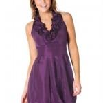 vestidos-de-tafeta-2012-8