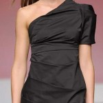 vestidos-de-tafeta-2012-9