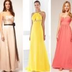vestidos-discretos-para-formatura-2013